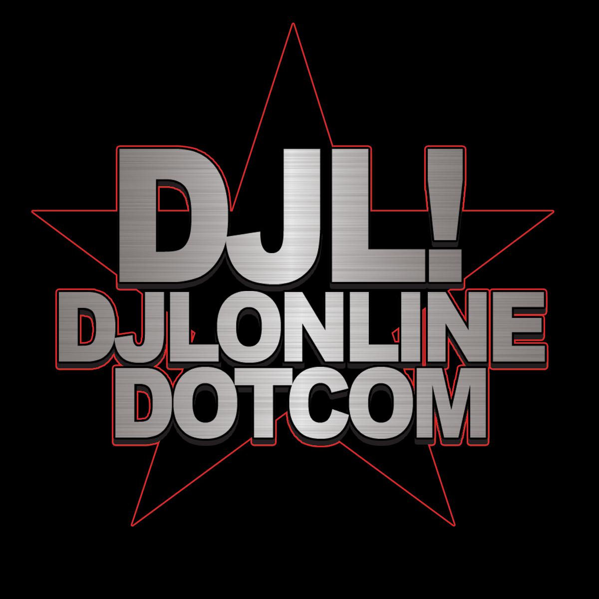 Enter DJL! ONLINE