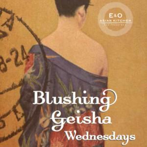 Blushing-Geisha-Square-Web