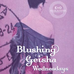 Blushing-Geisha-Square-Web-2