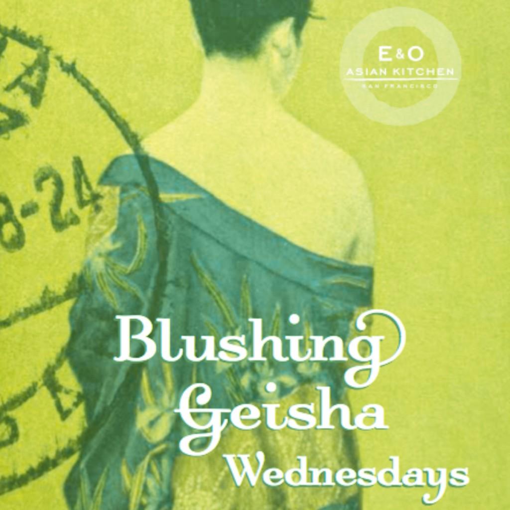 Blushing-Geisha-Square-Web-3
