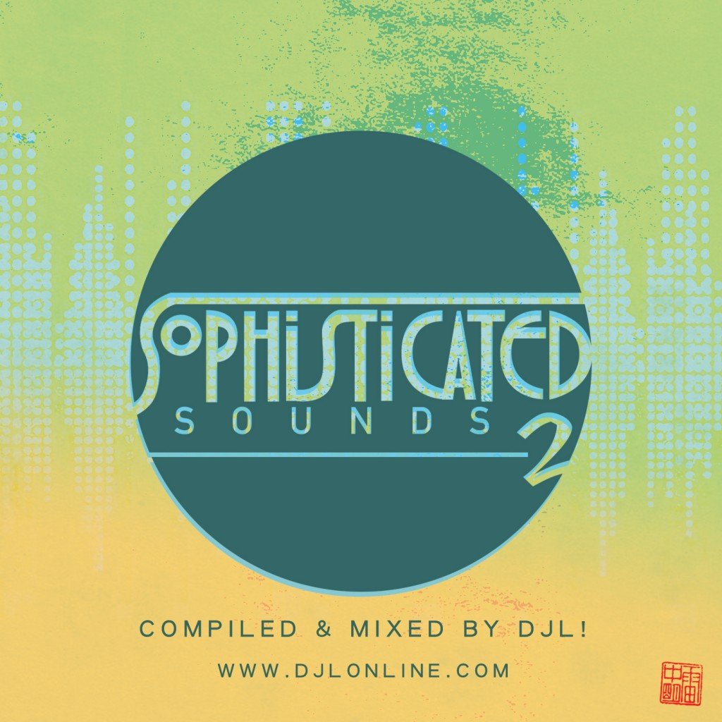 sophisticated-sounds-2---cover