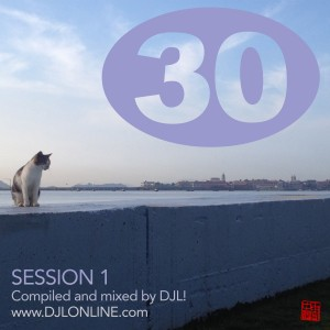 30---session-1-72