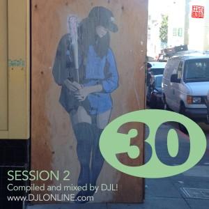 30---session-2-72