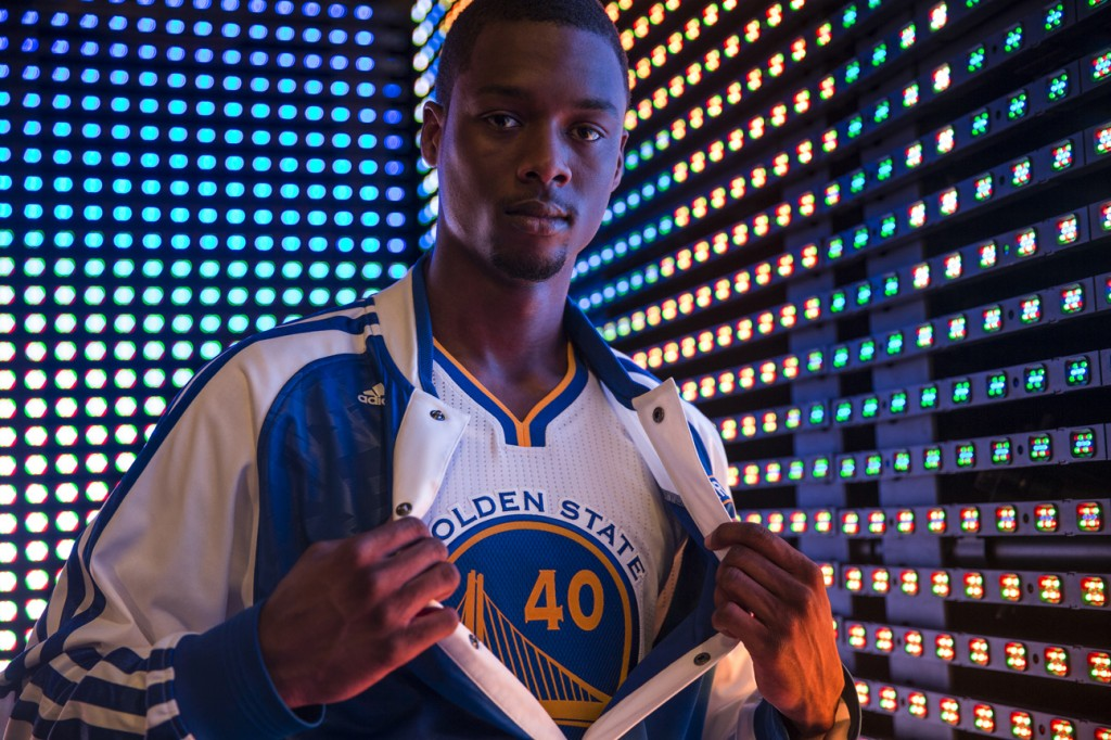 adidas-NBA-SOS-Harrison-Barnes-1
