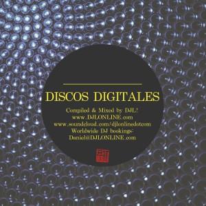 discos-digitales