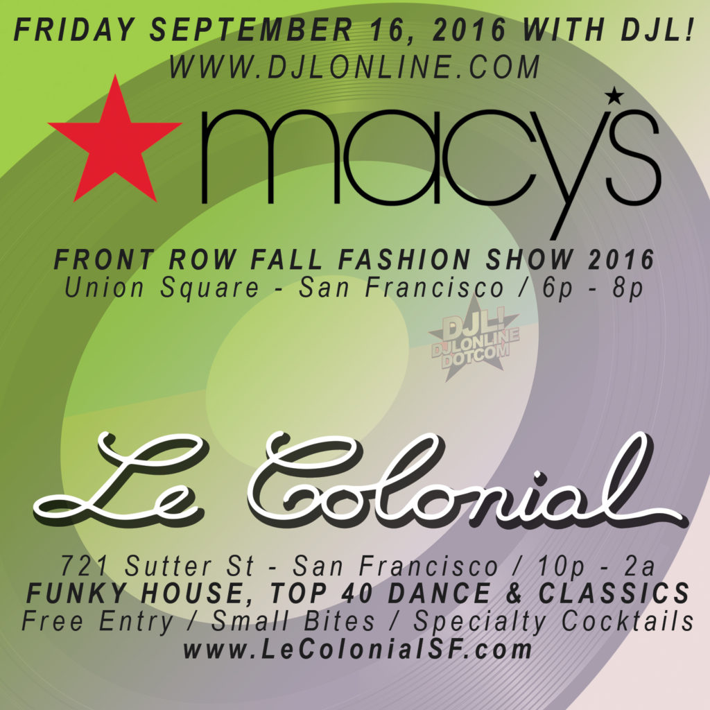 091516-lc-flyer-and-macys
